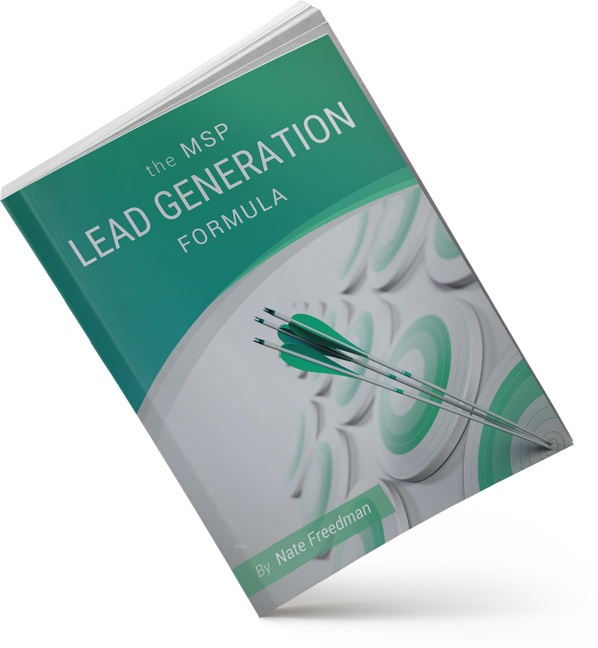 lead-generation-ebook-image